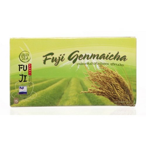 fuji-genmai-cha-green-tea-33g-22gx15-sachets