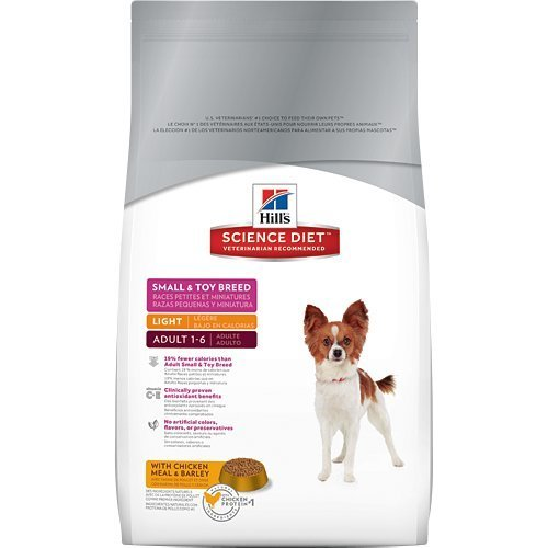hills-science-diet-adult-light-small-and-toy-breed-dry-dog-food-45-pound-bag-by-hills-science-diet