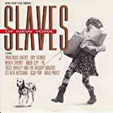 Original Soundtrack Slaves of New York