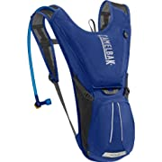 CamelBak Rogue Hydration Pack 2014