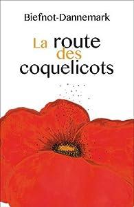 """Résultat de recherche d'images pour """"sur la route des coquelicots"""""""