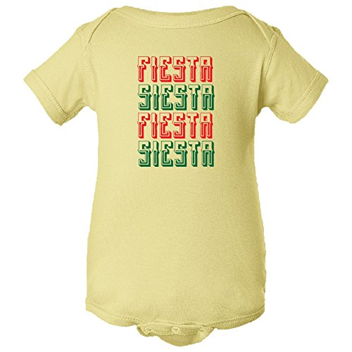 Hilarious Baby Onesies front-706619