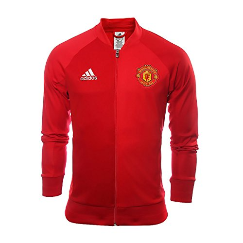 adidas-giacca-anthem-casa-manchester-united-fc-xl