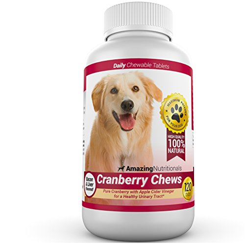 amazing-cranberry-for-dogs-pet-antioxidant-urinary-tract-support-prevents-and-eliminates-uti-in-dogs