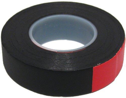 london-lancashire-self-amalgamating-tape