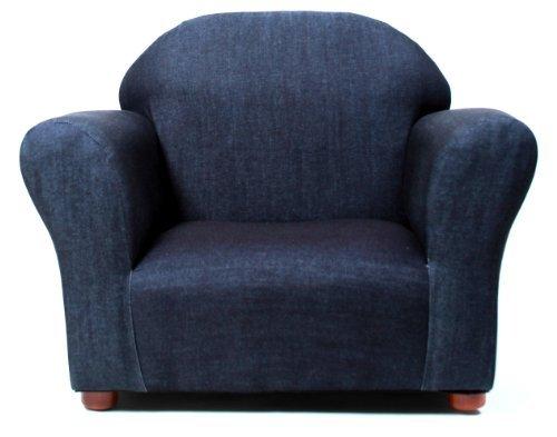 fantasy-furniture-roundy-chair-denim-blue-by-fantasy-furniture