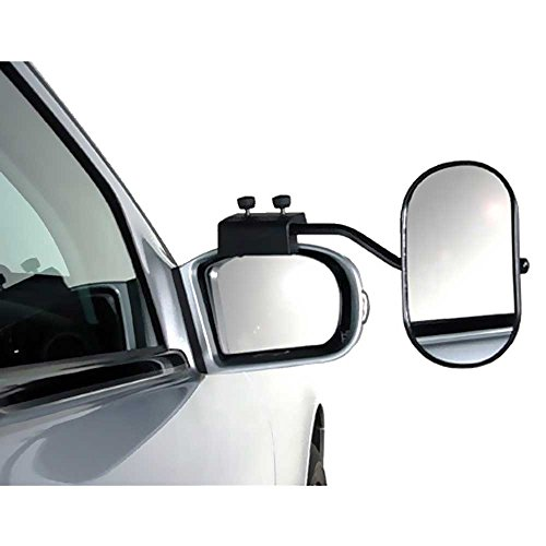 EMUK Universal-Caravanspiegel