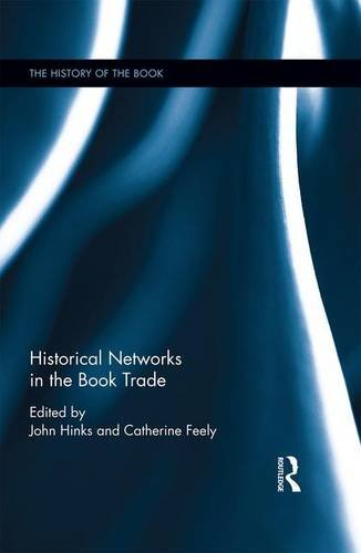 historical-networks-in-the-book-trade