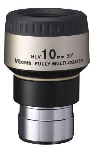 Vixen 37107 Nlv 10Mm Telescope Eyepiece