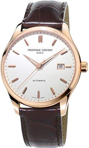 frederique-constant-geneve-classic-index-fc-303v5b4-herren-automatikuhr-sehr-gut-ablesbar