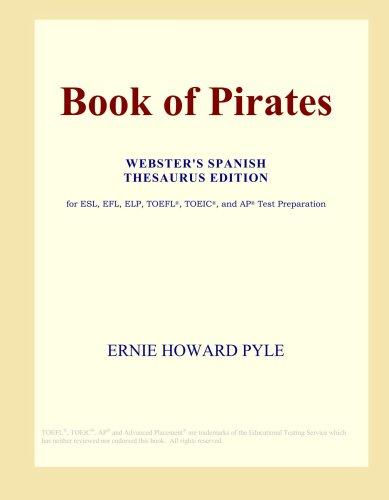 Men of Iron Easyread Edition Ernie Howard Pyle Inc
