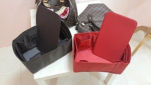 Какая сумка лучше гуес или луи витон