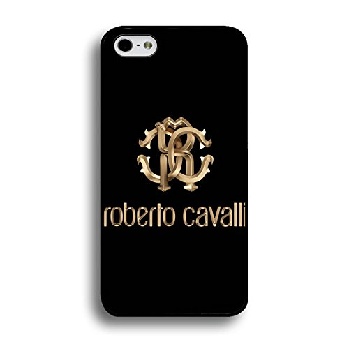 fashion-design-roberto-cavalli-phone-case-cover-for-iphone-6-6s-47-inch