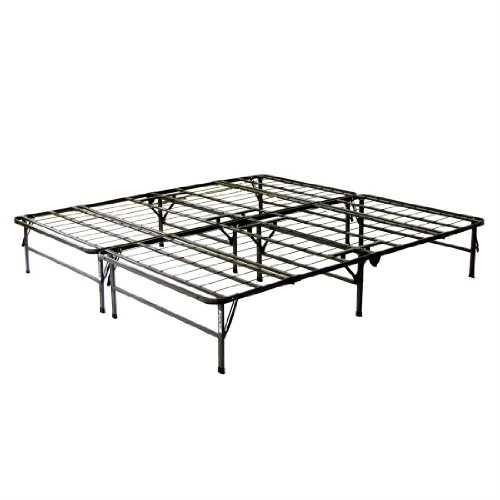 Metal Front Doors moreover Mozaic Queen Size 10 Inch Futon Mattress Red moreover Topper Furniture Place A Plushbeds Memory Foam Latex Mattress Topper additionally 271975430043 additionally  on twin sofa bed mattress pad
