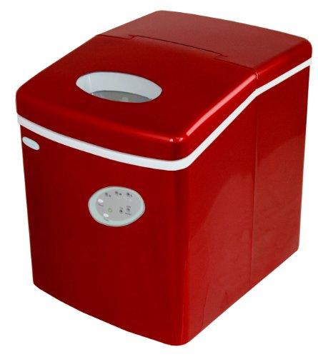 Cheap Newair Ai100r Portable Ice Maker For Sale
