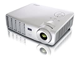 Vivitek D517 3000 Lumen XGA Portable DLP Projector