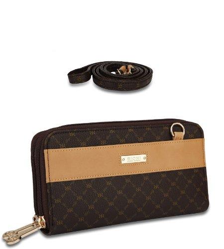 signature-dual-zip-wallet-organizer-by-rioni-designer-handbags-luggage