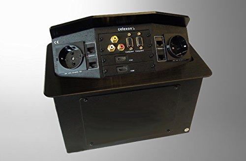 celexon-Expert-Tischanschlussfeld-TA-300B