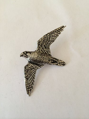 b35-peregrine-broches-badge-badge-a-epingle-etain-anglais-avec-un-cadeau-prideindetails-paquet