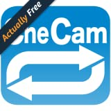 """Video camera for swing check. """"CheCam"""" For all sports players. Golf,Baseball,Tennis etc...."""