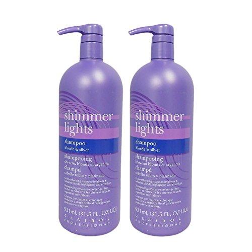 clairol-shimmer-lights-315oz-shampoo-blonde-silver-2-pack