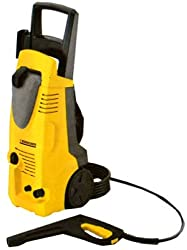 Karcher K3.91MR 1,700 PSI 1.5 GPM Electric Pressure Washer