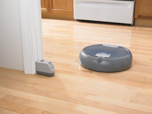 recensione irobot scooba 385 opinioni di altri utenti. Black Bedroom Furniture Sets. Home Design Ideas
