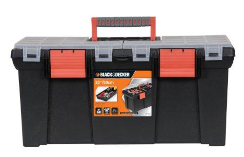 black-decker-bdst1-70582-cassetta-porta-utensili-20