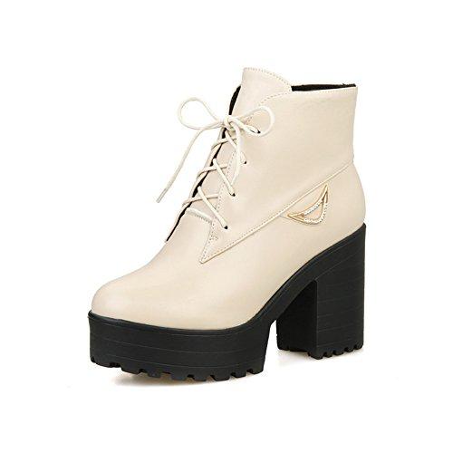 1to9-damen-chukka-boots-beige-beige-grosse-365