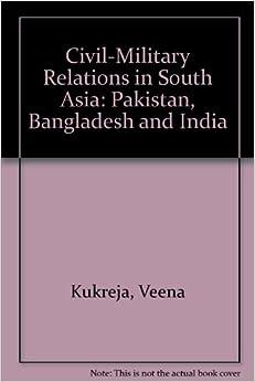 civil military relationship in bangladesh 1919