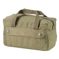 Gi Style Mechanics Tool Bag