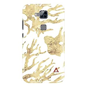 a AND b Designer Printed Mobile Back Case / Back Cover For Huawei G8 (HUW_G8_3D_3622)