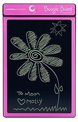 Boogie Board PT01085PNKA0000 Tablet (8.5 inch), Pink