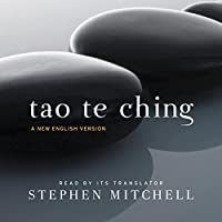 Tao Te Ching audio book