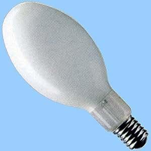 パナソニック マルチハロゲン灯 標準形 下向点灯形 Lタイプ・水銀灯安定器点灯形 400形 蛍光形 MF400・L/BU-P