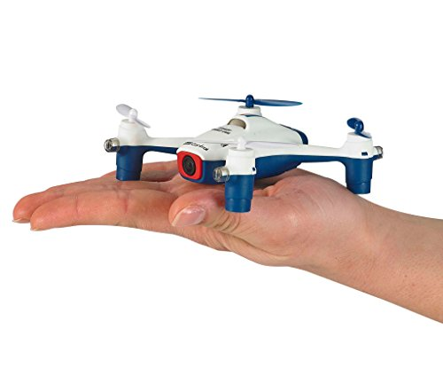 Revell-Control-23922-Quadcopter-Steady-Quad