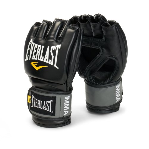 everlast-pro-style-grappling-gloves-small-medium-black