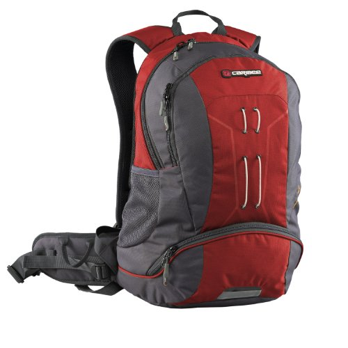 caribee-leisure-products-trail-backpack-red