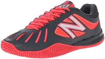 New Balance WC60 Women's Tennis Shoes