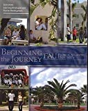img - for Beginning The Journey SLS 1503 Learning Strategies & Human Development: Florida Atlantic University book / textbook / text book
