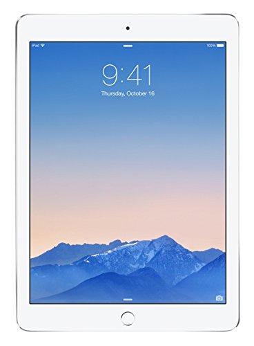 Apple-iPad-Air-2-Wi-Fi-32Go-GB-argent