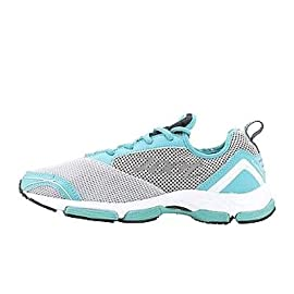 Zoot Sports 2013/14 Women's Kapilani 2.0 Running Shoe
