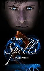 Bound by Spells (Bound Series Book 2)