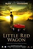 Little Red Wagon (2013 DVD), Inspired by True Story