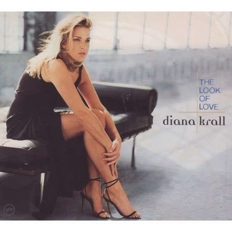 Diana Krall - Look of Love - Zortam Music
