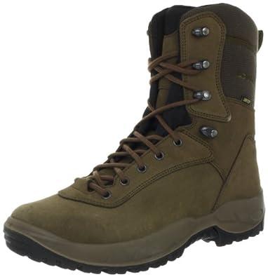Lowa Mens Uplander GTX Hiking Boot by LOWA Boots