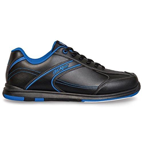 kr-strikeforce-m-033-120-flyer-bowling-shoes-black-mag-blue-size-12
