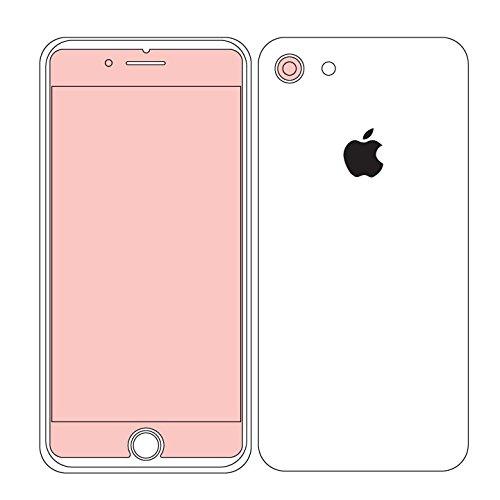 martin-fields-overlay-plus-protecteur-decran-avec-revetement-dur-avance-en-verre-pour-apple-iphone-7