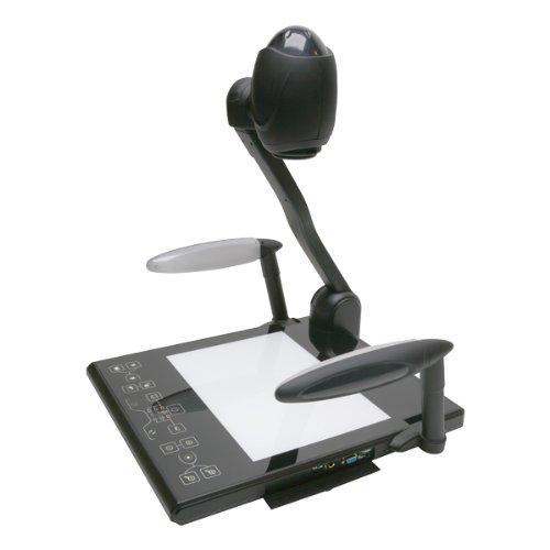 Califone DC896 Document Camera