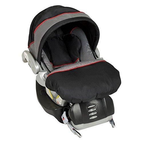 Baby-Trend-Flex-Loc-Infant-Car-Seat-Millennium